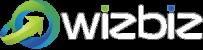 מכרזים ממשלתיים, מכרזים פומביים, הזדמנויות עסקיות | WIZBIZ